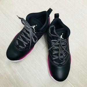 New Nike Air Jordan Velocity GG